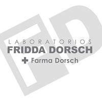Fridda Dorsch