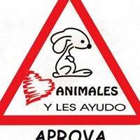 APROVA-Asociación Animalista