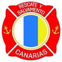 Asociación de Salvamento y Rescate