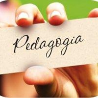 MCS Pedagogia Logopèdia