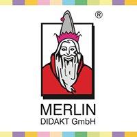 Merlin Didakt GmbH