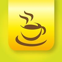Cafela
