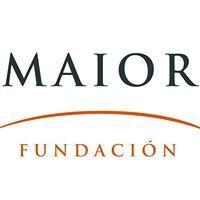 Fundación Maior