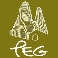 PEG - Los Telares - Parque Etnográfico Gomera