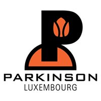 Parkinson Luxembourg asbl