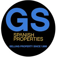 Golf Sun Spanish Properties