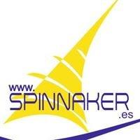 SPINNAKER CENTRO DE ESTUDIOS Y ACTIVIDADES NAUTICAS
