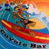 Coyote Bar