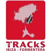Tracks Ibiza