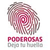 Poderosas thumb