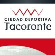 Ciudad Deportiva Tacoronte