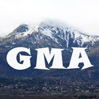 Grupo de Montaña Agrónomos