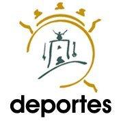 Concejalía de Deportes. Ayuntamiento de Lorca