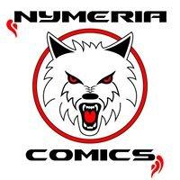 Nymeria Comics