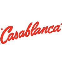 Casablanca Dubrovnik