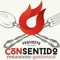 Restaurante Consentido