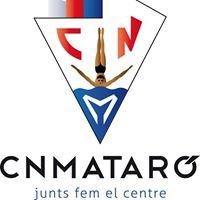 CN Mataró Esport Adaptat