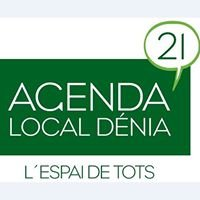 Agenda 21 Dénia