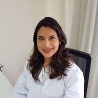Medicina  Estética. Dra. Alicia Escamilla Cerón