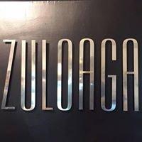 Calzados Zuloaga