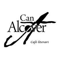 Can Alcover Cafè literari