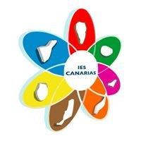 IES Canarias