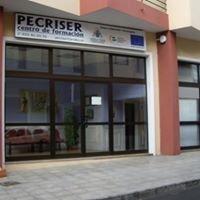 Centro de Formación Pecriser