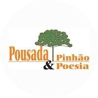 Pousada Pinhão & Poesia