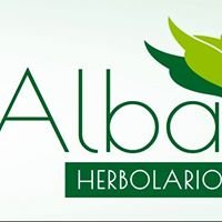 Herbolario El Alba