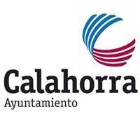 Ayto Calahorra