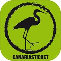 Canariasticket Viajes y Turismo