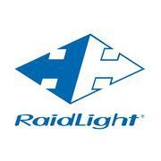 RaidlightES