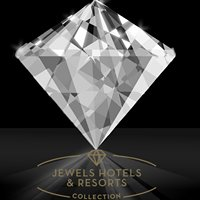 Jewels Hotels & Resorts Collection
