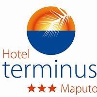 Hotel Terminus Maputo