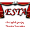 ESTA English Speaking Theatrical Association