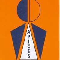Apices