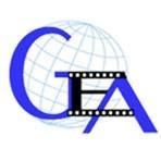 GEA - Green Entertainment Act