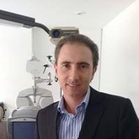 Andres Amaya Oftalmología