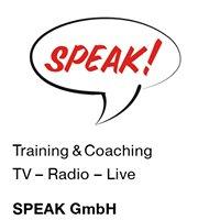 Speak Gmbh