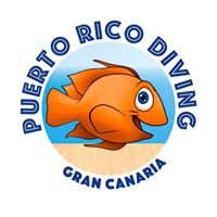 Puerto Rico Diving