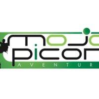 Mojopicon Aventura