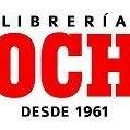Libreria Pocho