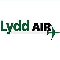 Lydd Air