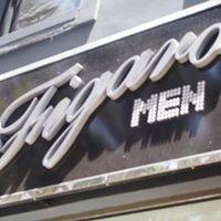 Figaro Men
