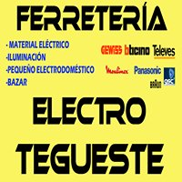ElectroTegueste