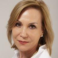 Dra Blanca Porto Medicina Estética