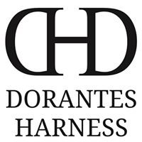 Dorantes Harness Makers - Guarnicionería Dorantes