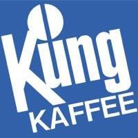 Küng Kaffee-Rösterei