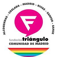 Fundación Triángulo Madrid