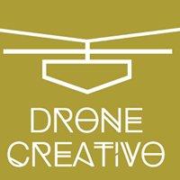 Drone Creativo
